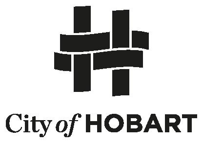 CITY OF HOBART    |     OPEN DATA               logo